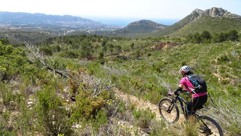biking-costa-blanca-enduro-land-10