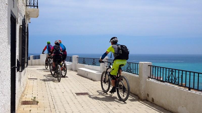 biking-costa-blanca-enduro-land-11
