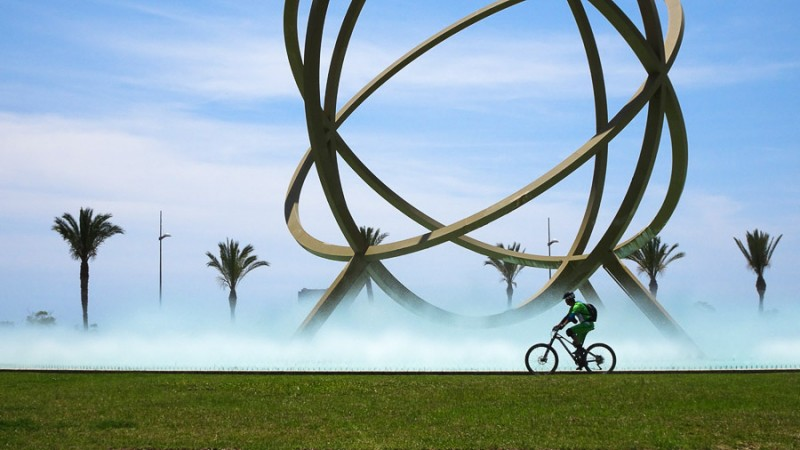biking-costa-blanca-enduro-land-12