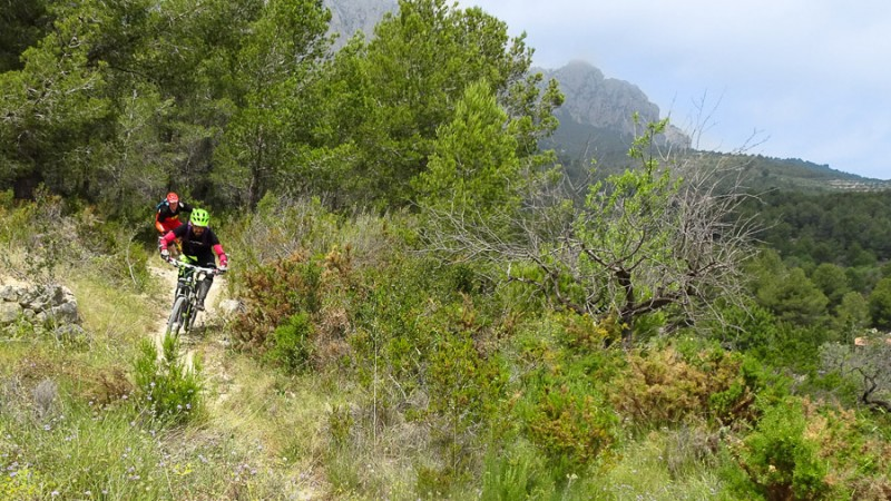 biking-costa-blanca-enduro-land-2