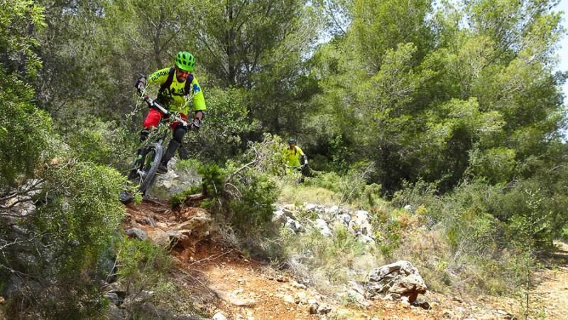 biking-costa-blanca-enduro-land-3