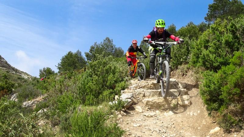 biking-costa-blanca-enduro-land-7