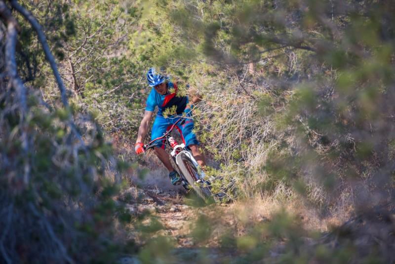 biking-costa-blanca-enduro-land-8