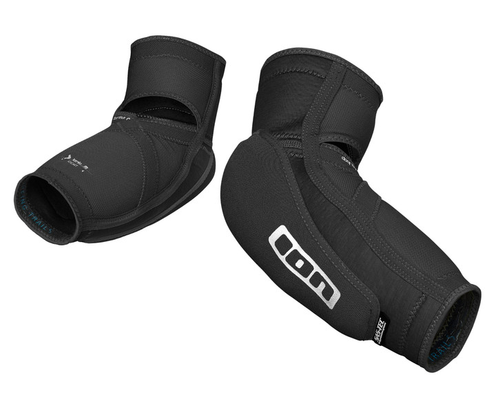 ion-elbow-pads